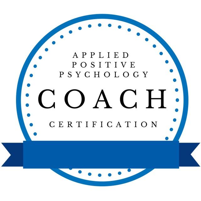 APPC+Cert+Logo.jpg