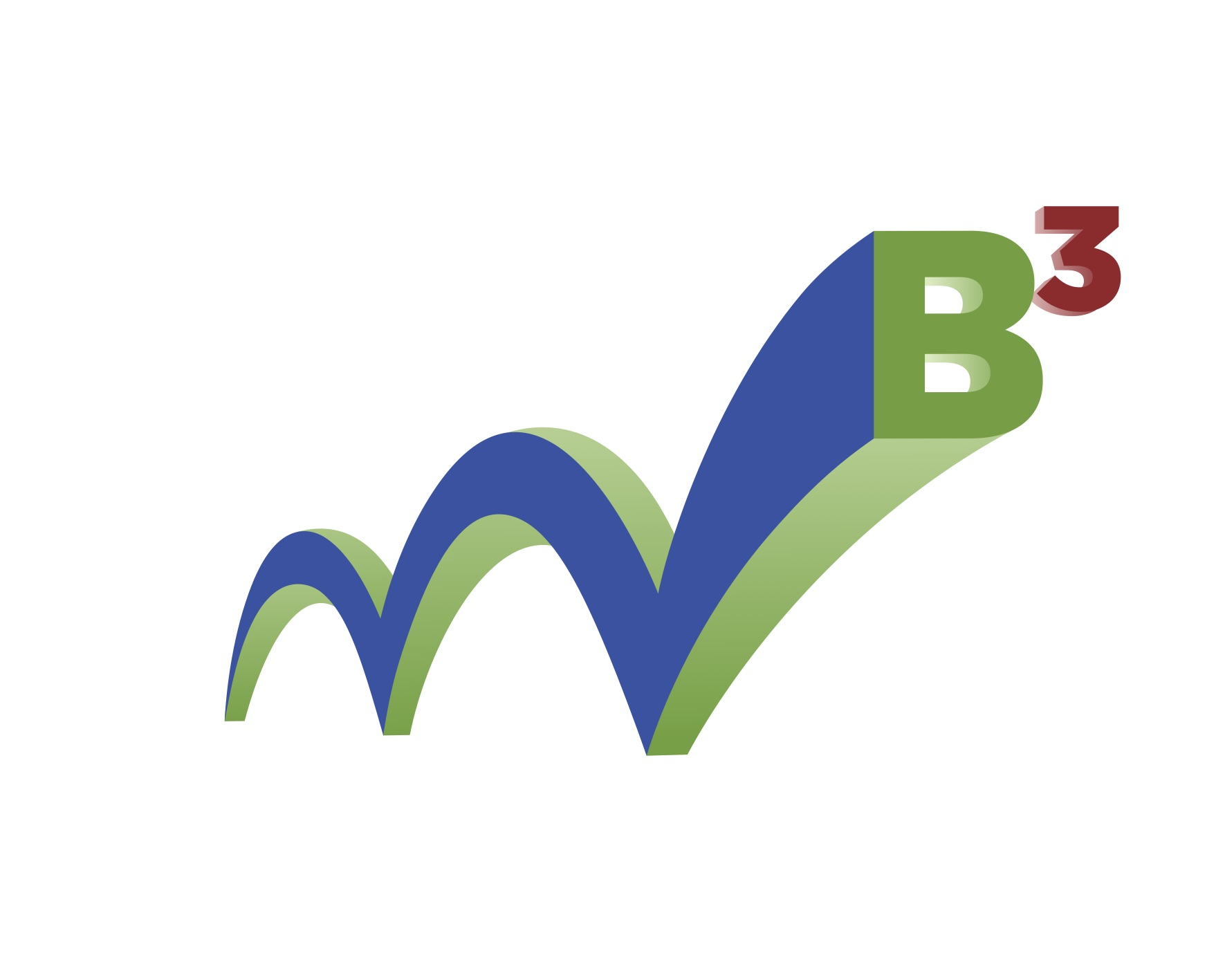 B3 Tricolor Logo.jpg
