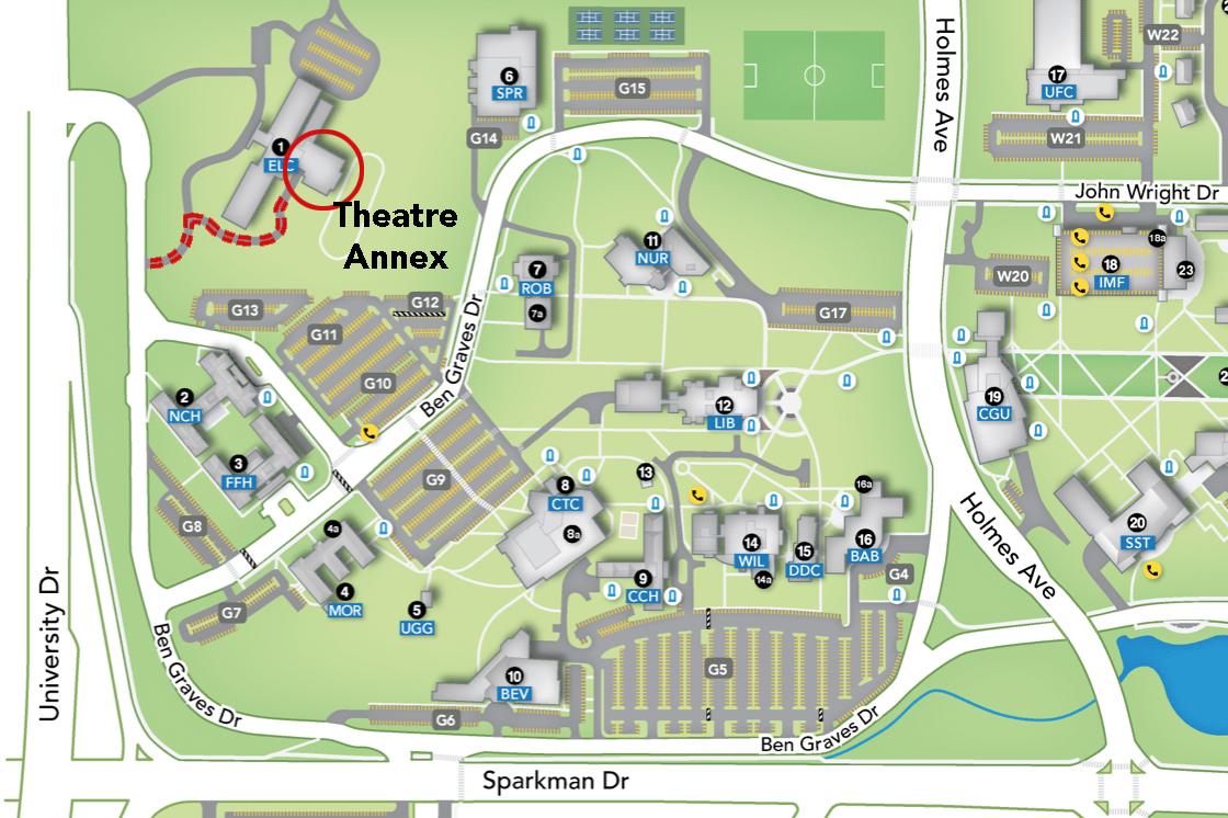 New Annex Map.jpg