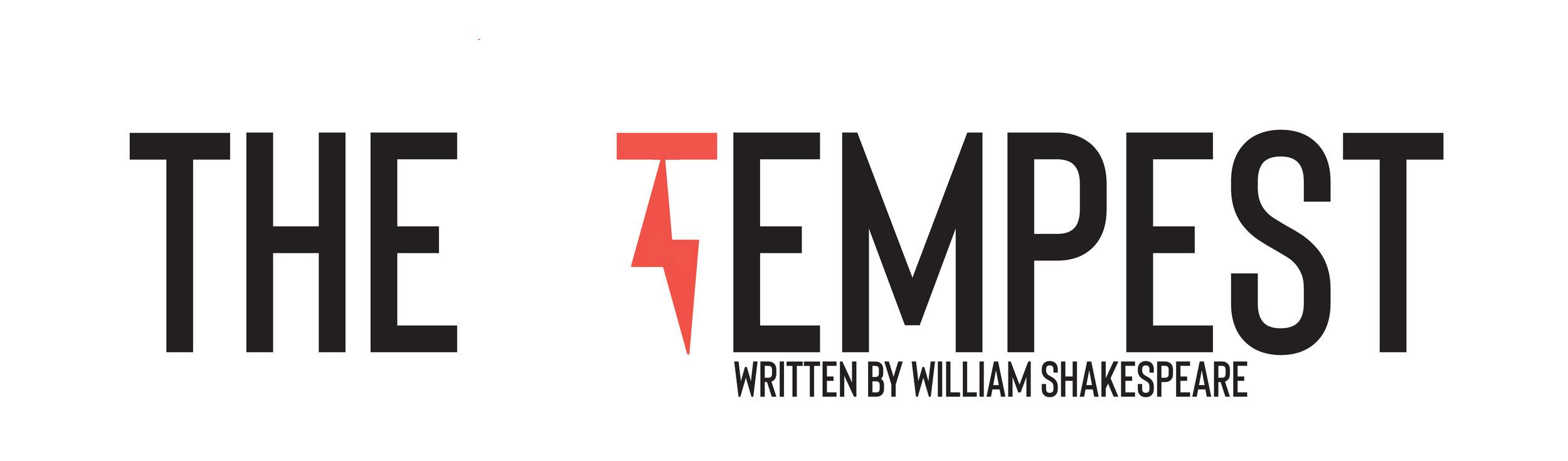 tempest logo on white.jpg