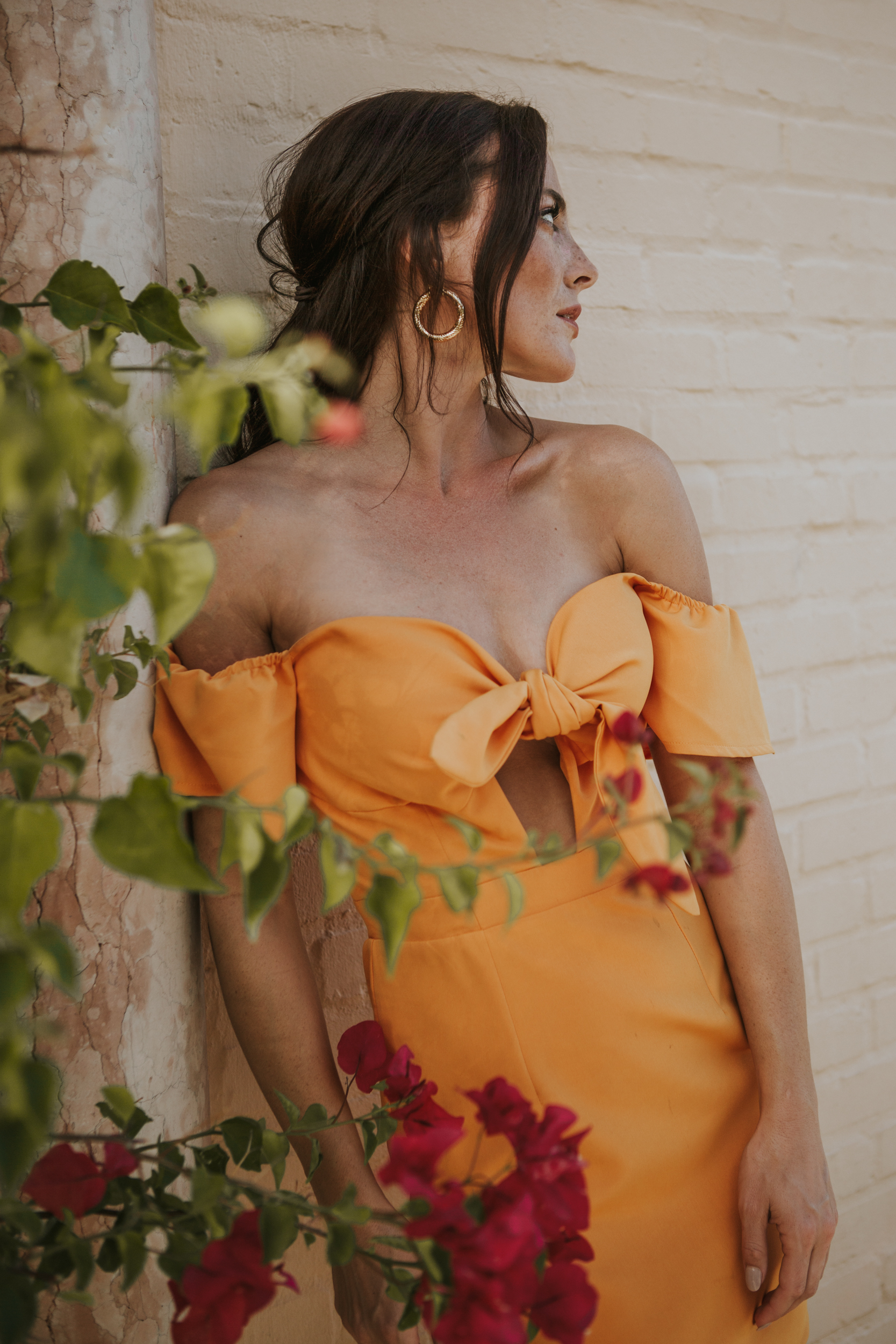 Willow Way Summer Campaign 2019