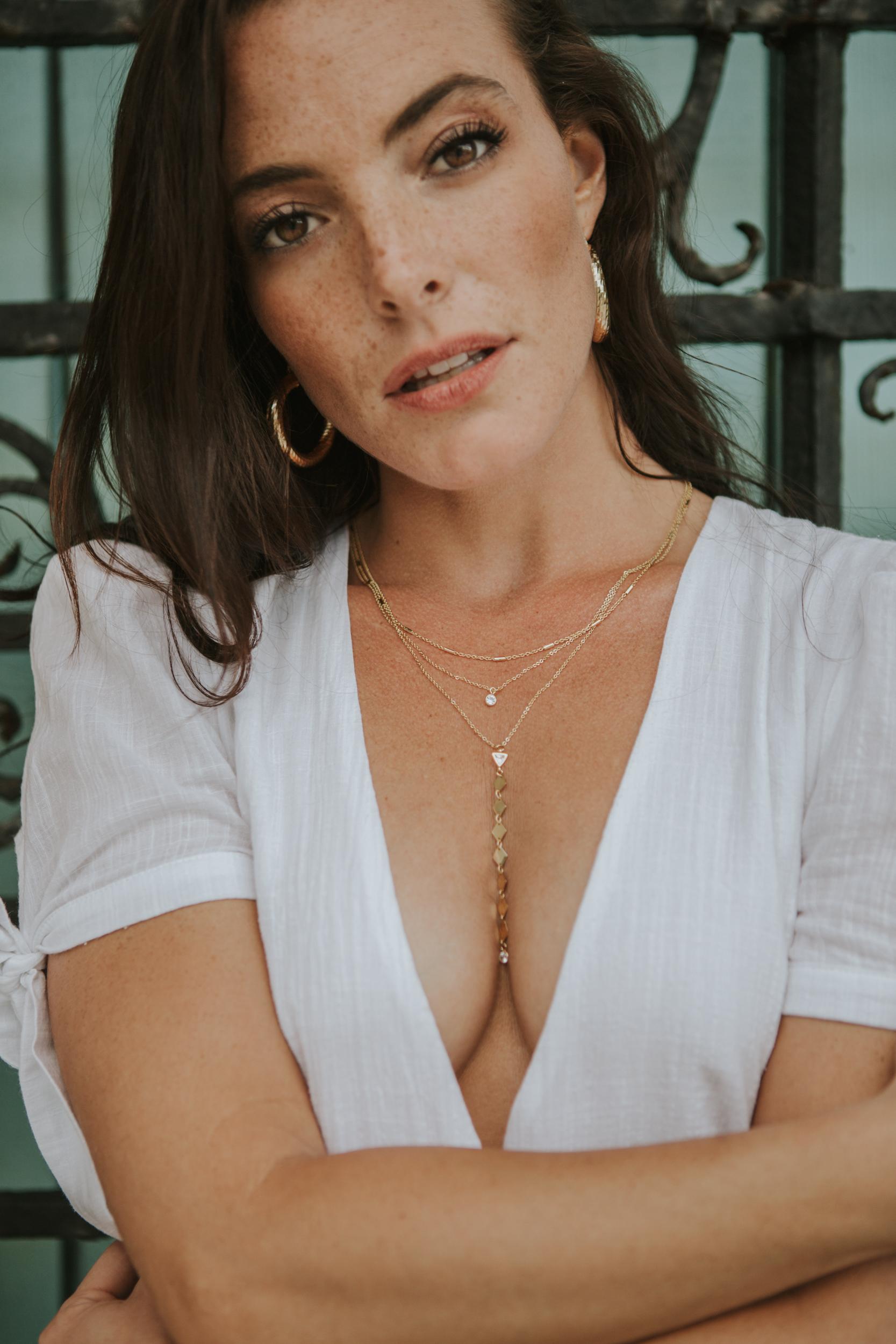 Morgan Elizabeth
