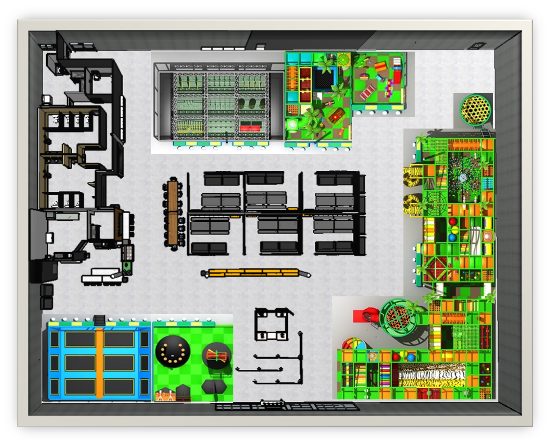 Complete layout3.png