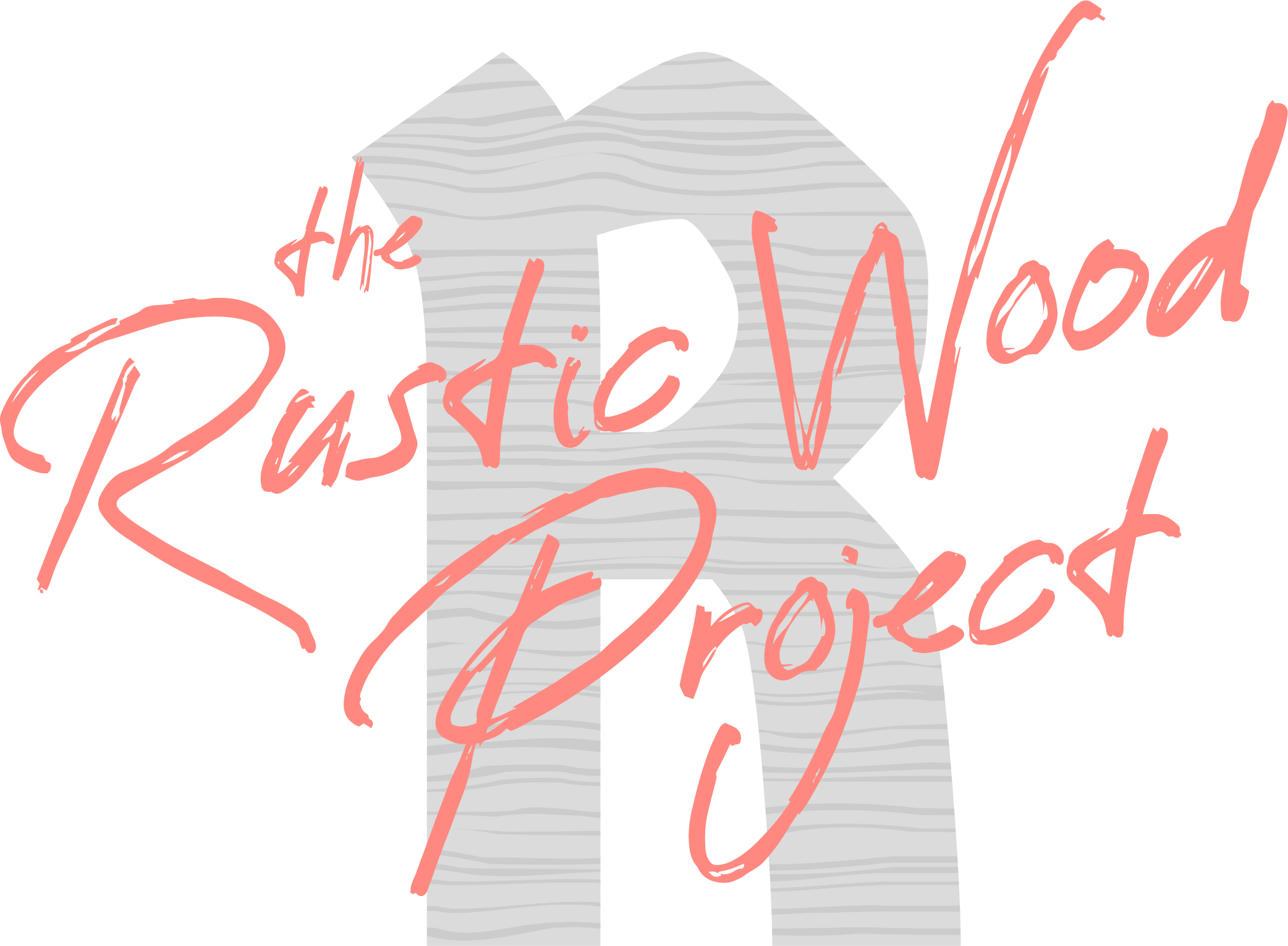 the-rustic-wood-project-logo.png