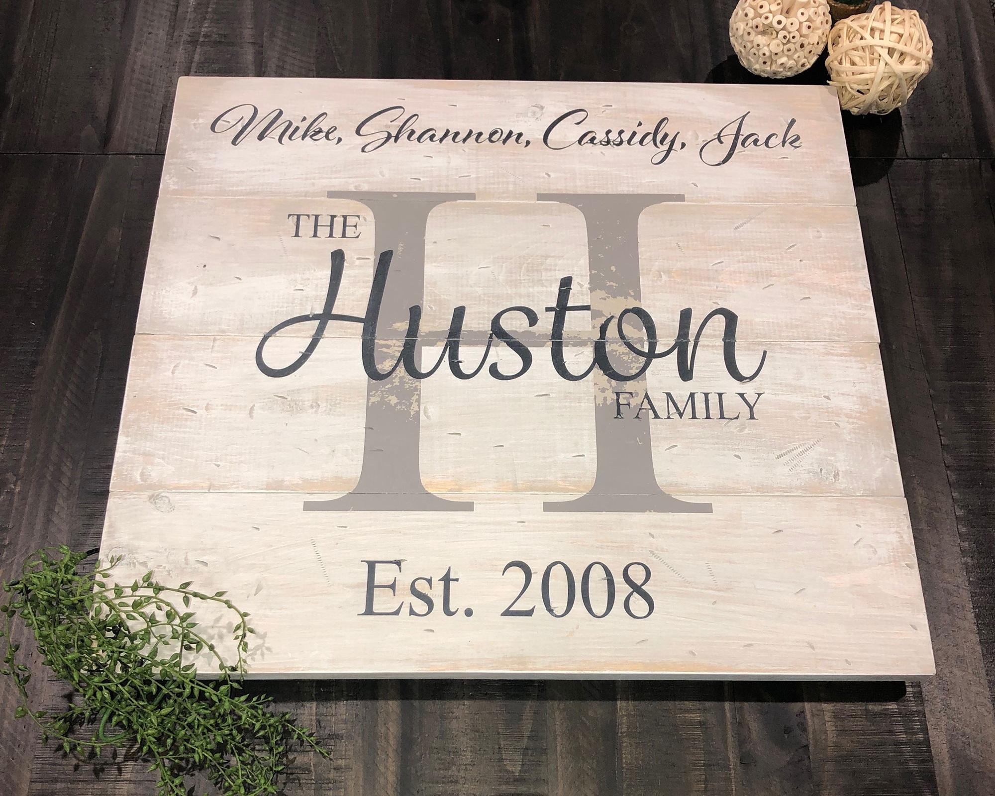 rustic-wood-project-huston-monogrammed-sign.jpg