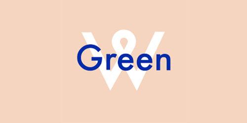 wgreen.org