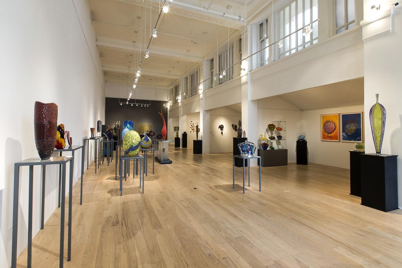 Montague-Gallery-03 m.jpg
