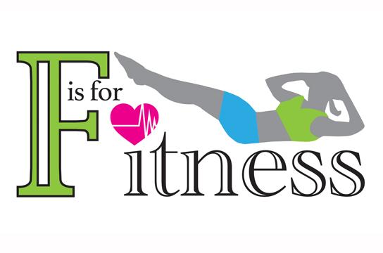 Gym Logo Design in Palm City, FL
