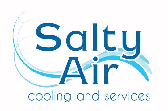 saltyair_logo.jpg
