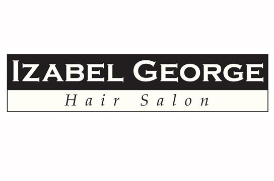 Jupiter Hair Salon Logo Design