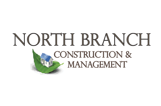 Construction and Management Company Logo Design in West Palm Beach