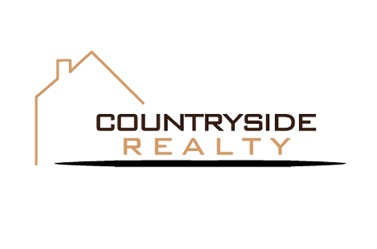 Realty Logo Design in Clearwater, FL