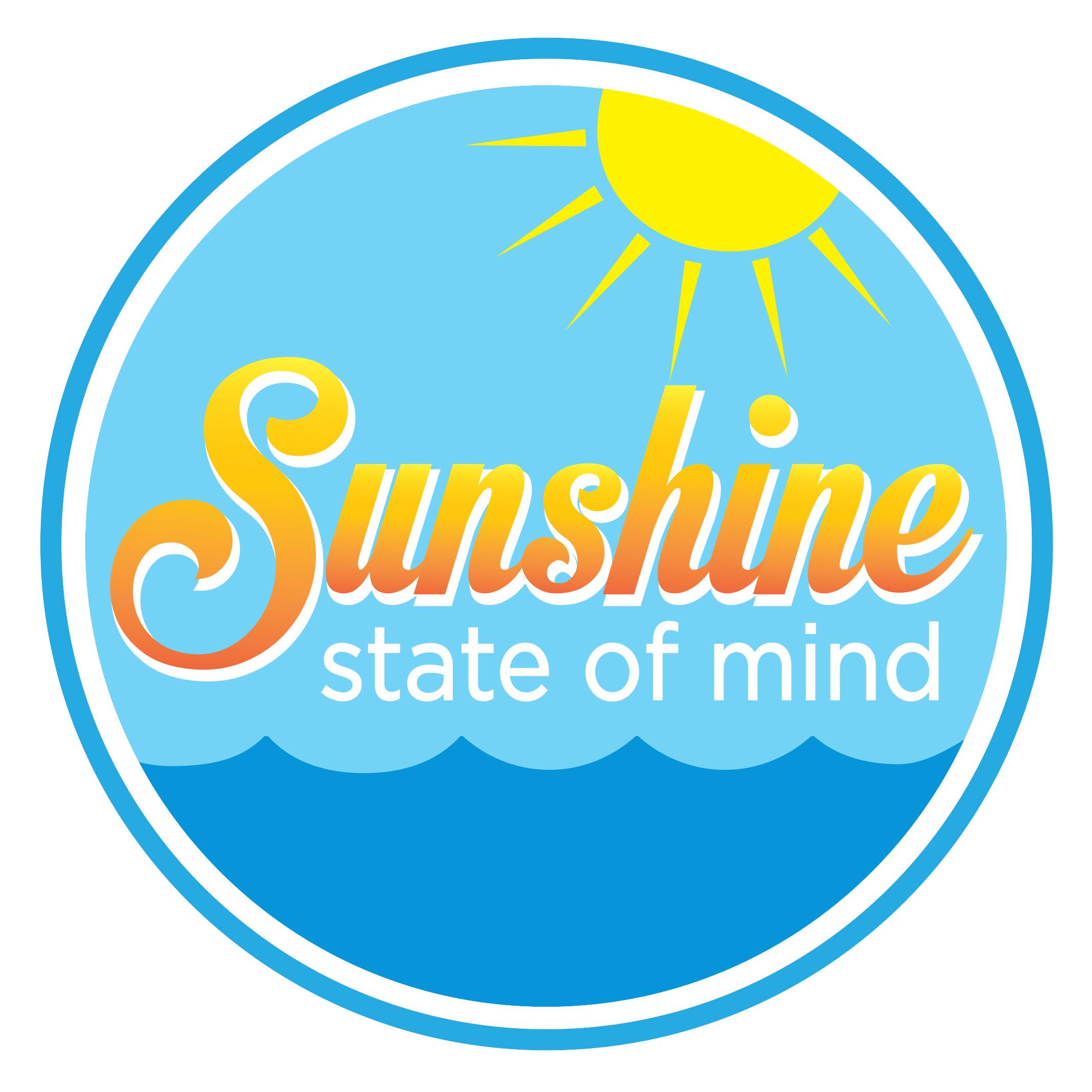 Florida Event Website Logo Design in Palm Beach Gardens