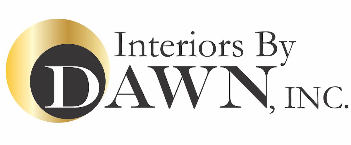 Interior Decorator Logo Design in Palm Beach Gardens