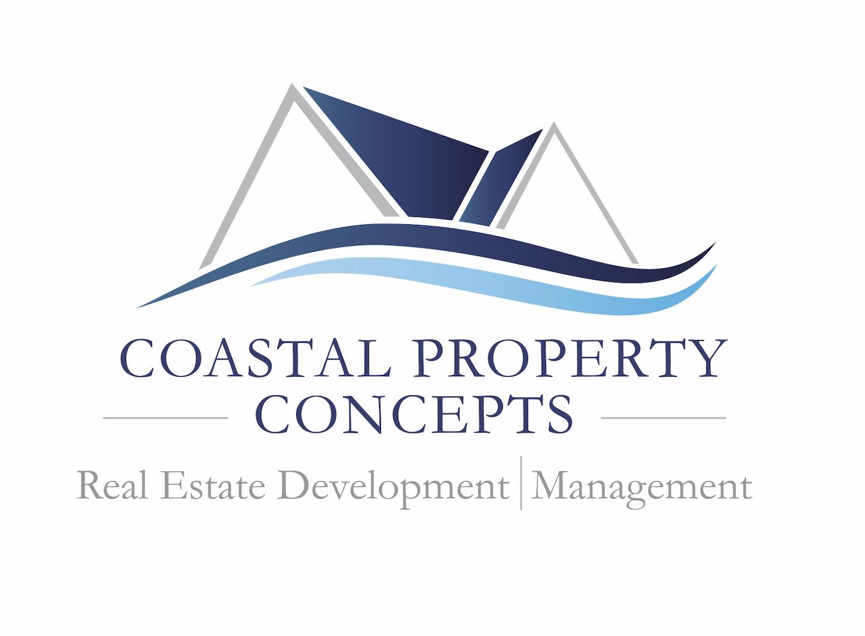 Real Estate Development Logo Design in Jupiter, FL