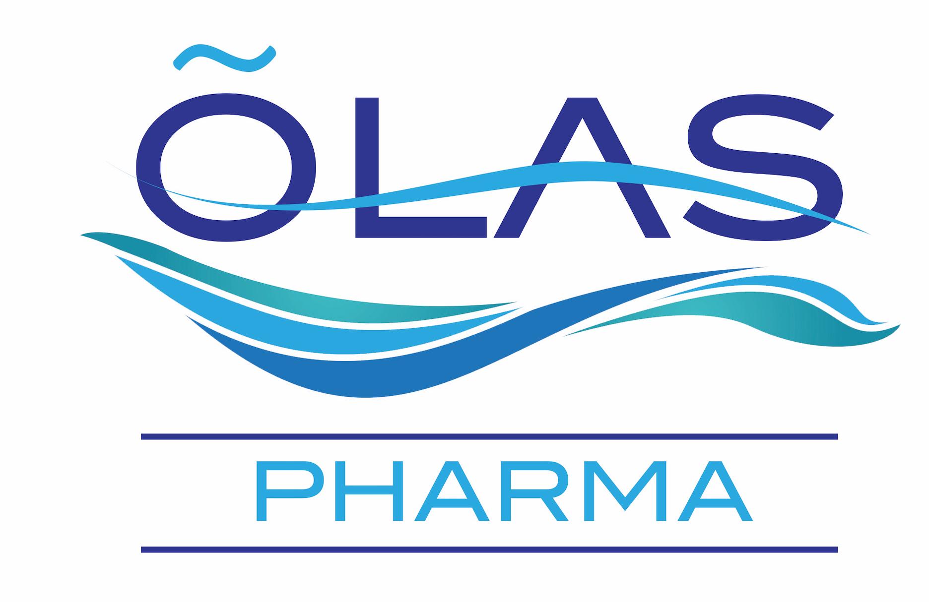 Pharmaceutical Logo Design in Jupiter