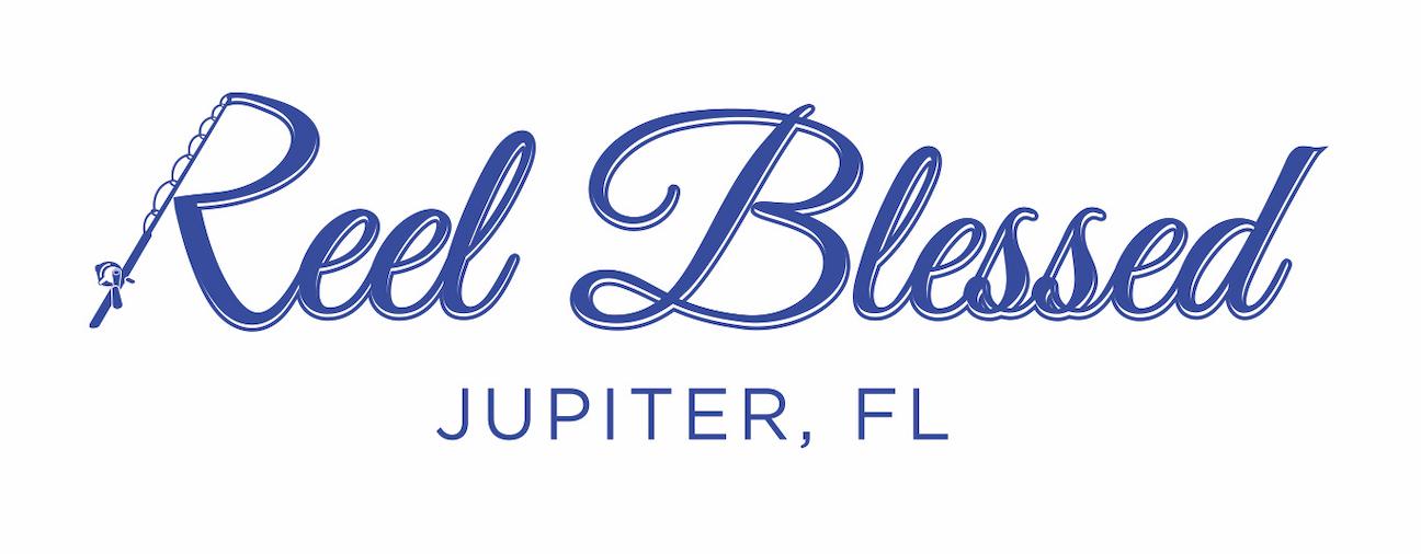 Jupiter Boat Logo Design