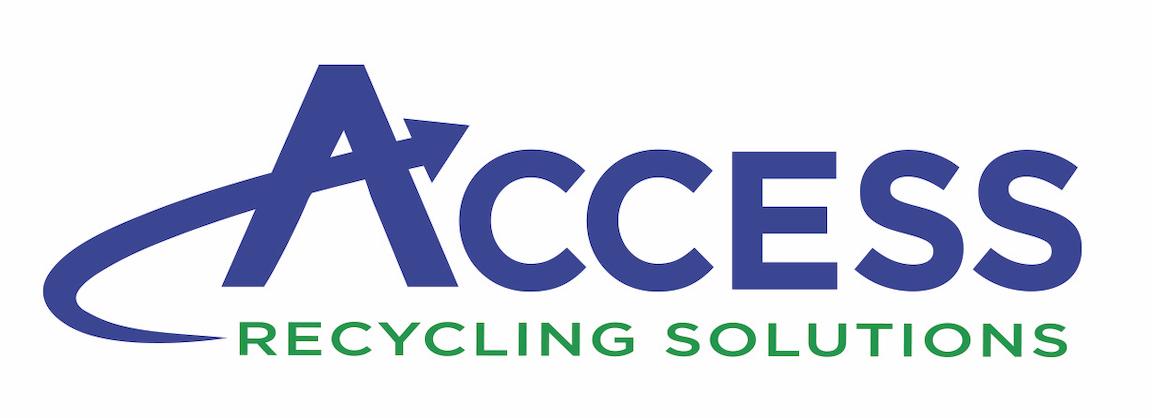 Logo Design for a Waste Management Company in Jupiter