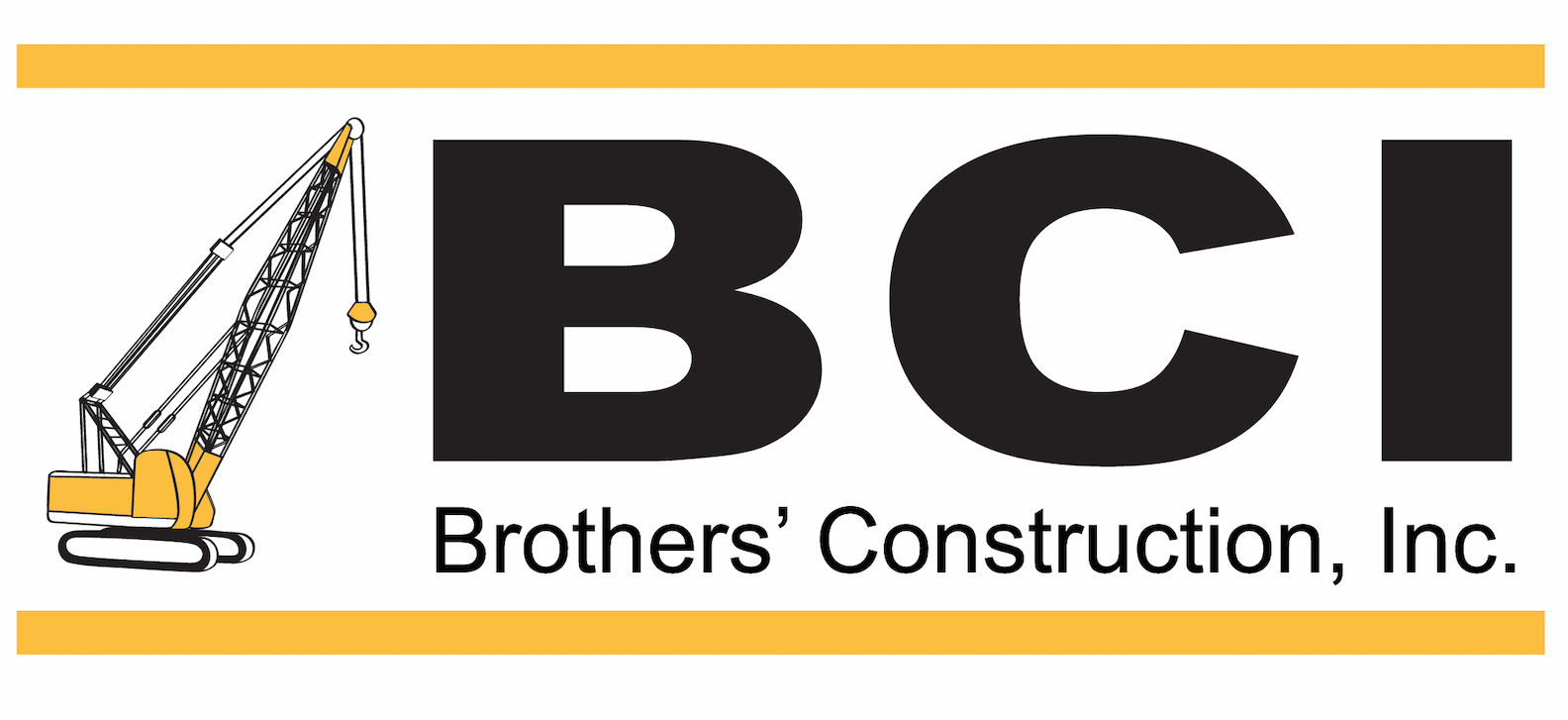 Construction Company Logo Design in Stuart, FL