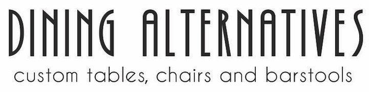 Dining Alternatives Logo Design