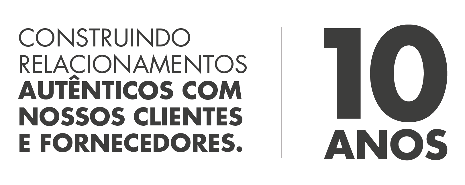 10anos-01-01-01.png