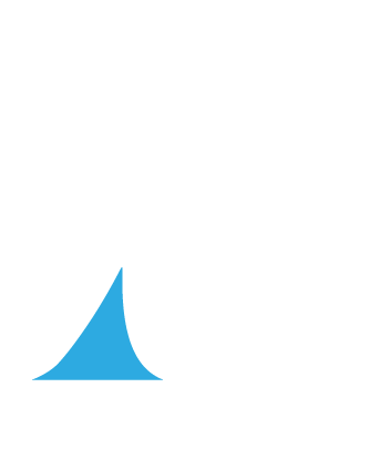 logo_facilitta_service_working_ly01-02.png