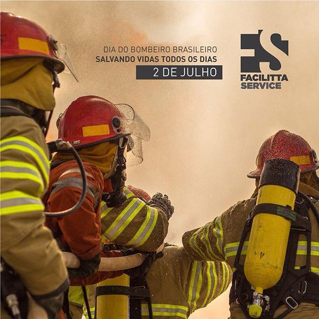 Atuando muitas vezes em controle de inundações e resgate de vítimas de acidentes em lugares de difícil acesso, epidemias, catástrofes, incêndios e também na fiscalização de prédios e edifícios, são múltiplas as suas atribuições e responsabilidades dos profissionais bombeiros! Parabéns a todos que, sem sombra de dúvidas, salvam muitas vidas.