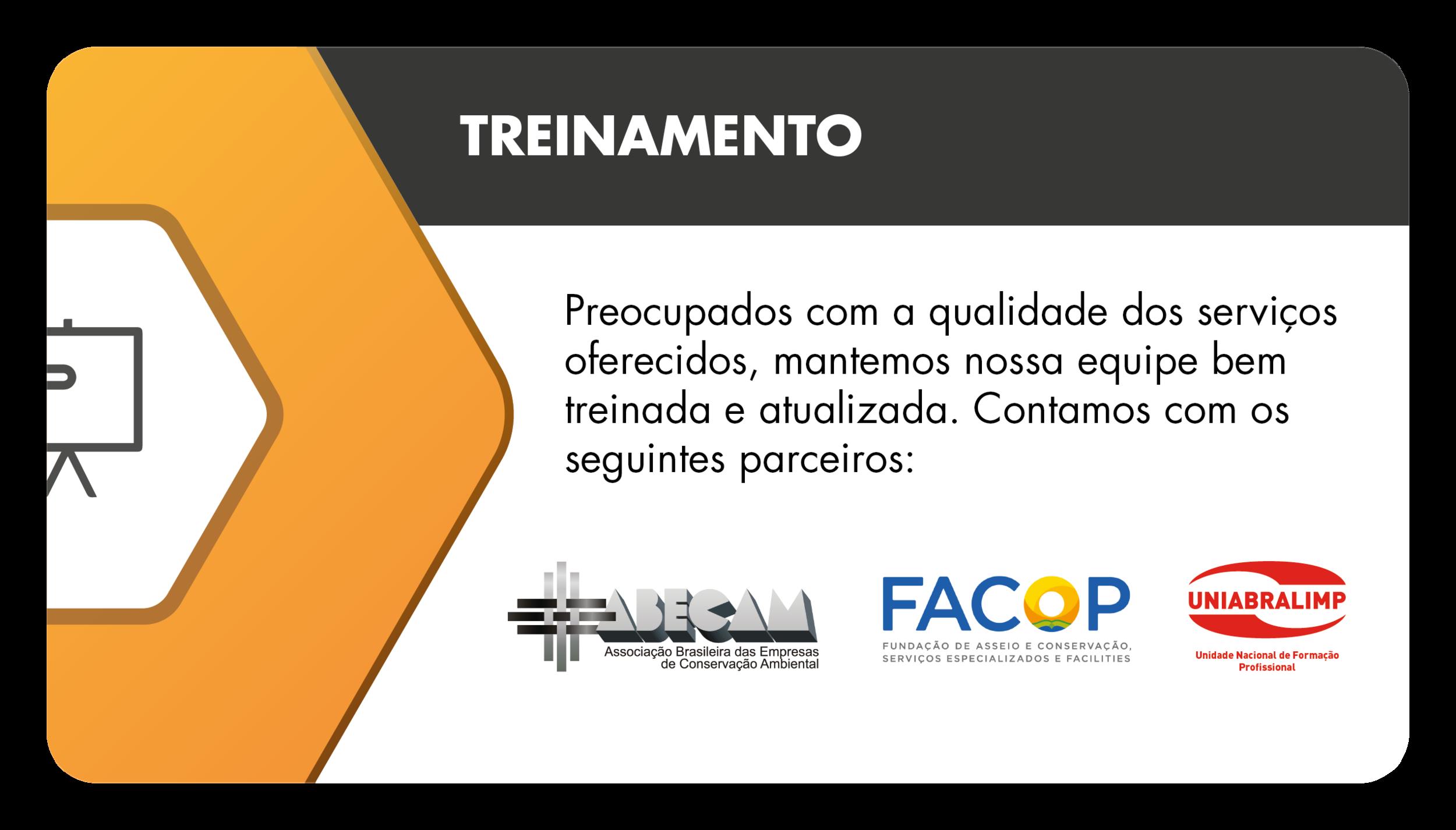 site_lamina_atuacao_facilitta_ly03-04.png