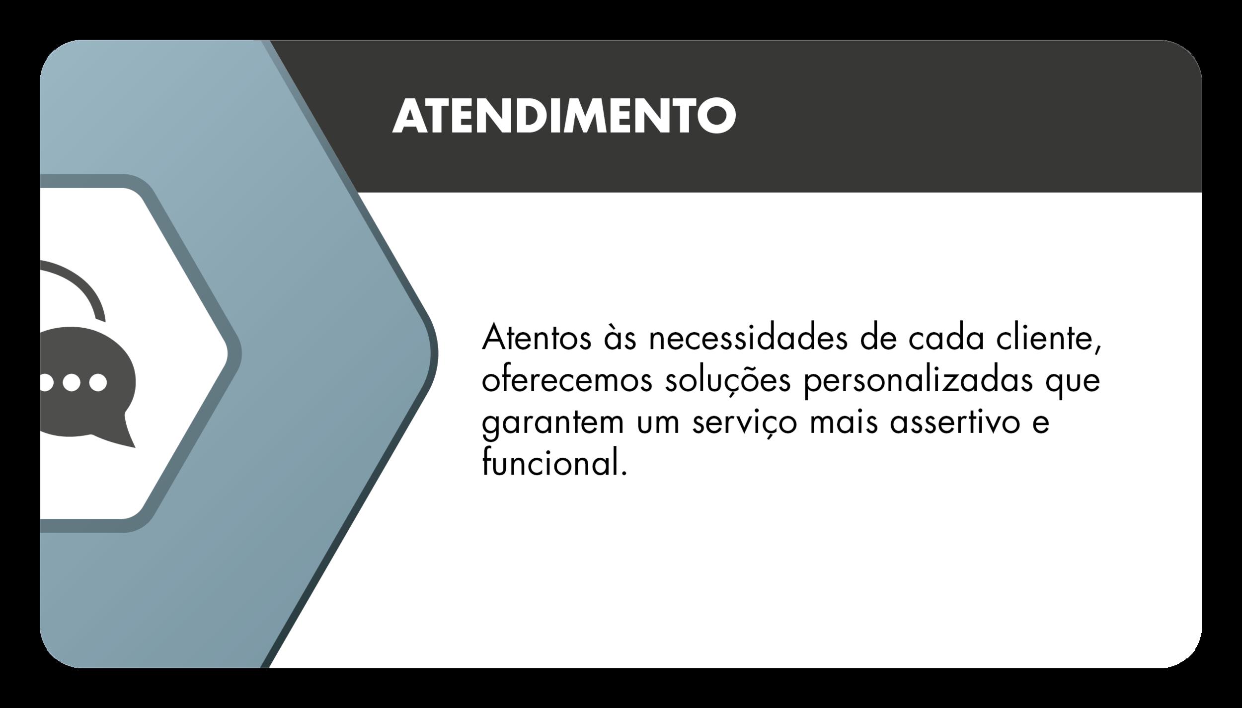 site_lamina_atuacao_facilitta_ly03-08.png