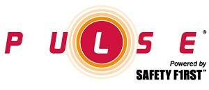 pulse_logo_tagline_web-300x112.png