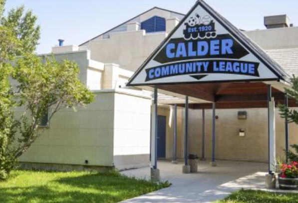 Calder Community League - Address: 12721 120 St NW, Edmonton, AB T5E 5N4Early Learning Centre12 months- 5 years old.