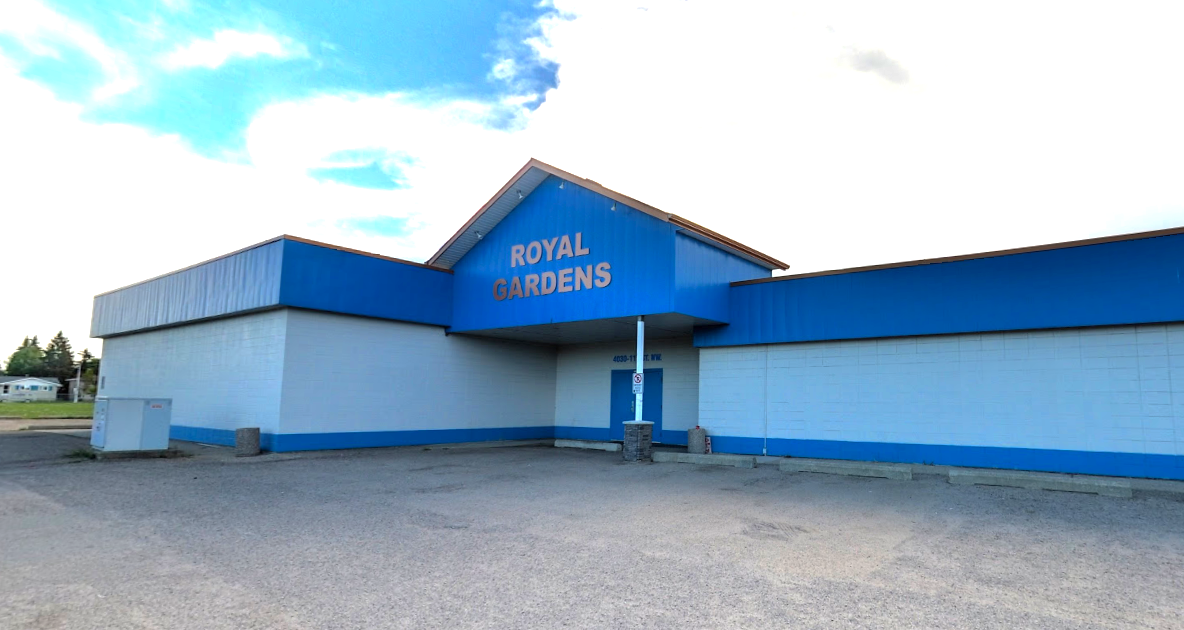 Royal Gardens Community League - Address:4030 117 St NW, Edmonton, ABT6J 2W5Before/After School Care - Kindercare Program