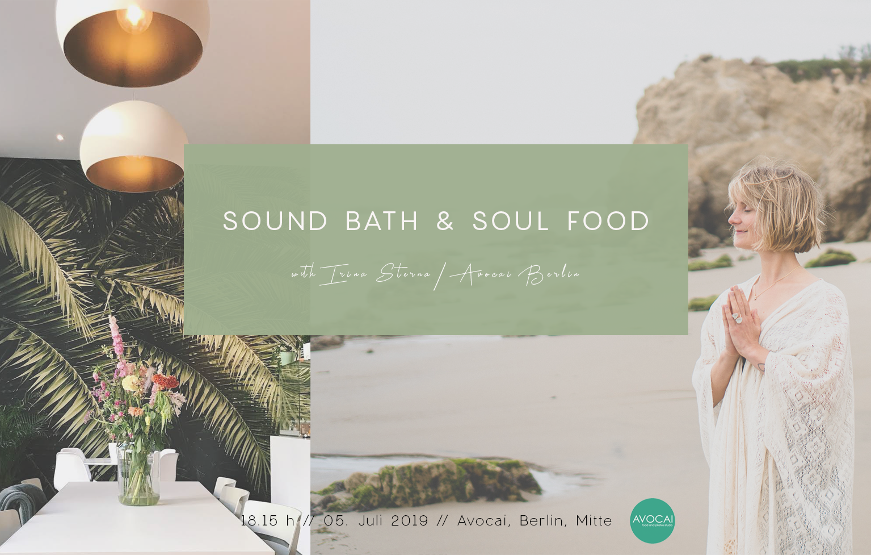 sound-bath-avocai-berlin.png