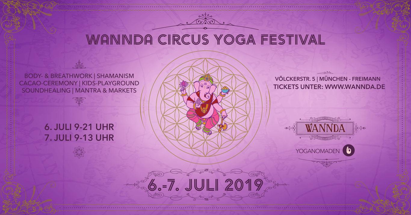 wannda-yoga-münchen.jpg