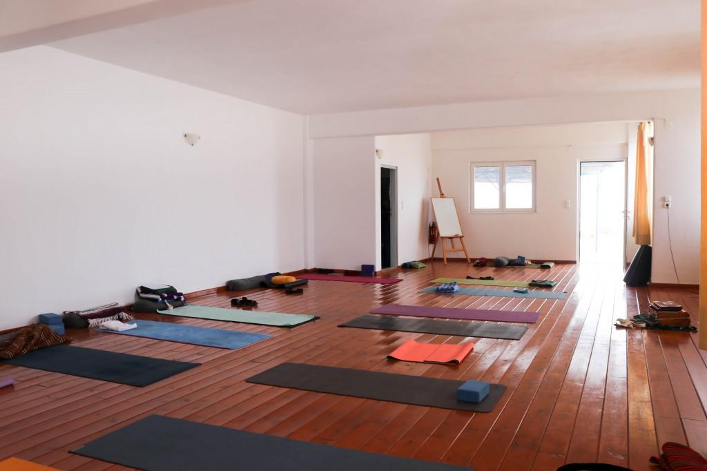 kreta_yoga_retreat_pavlos_place21-1024x682.jpg