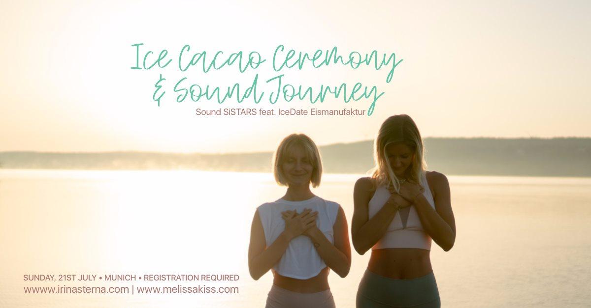 sound healing-icecacao ceremony.jpg