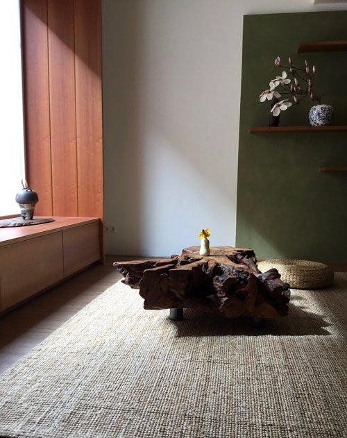 tushita-sound-meditation-münchen.JPG