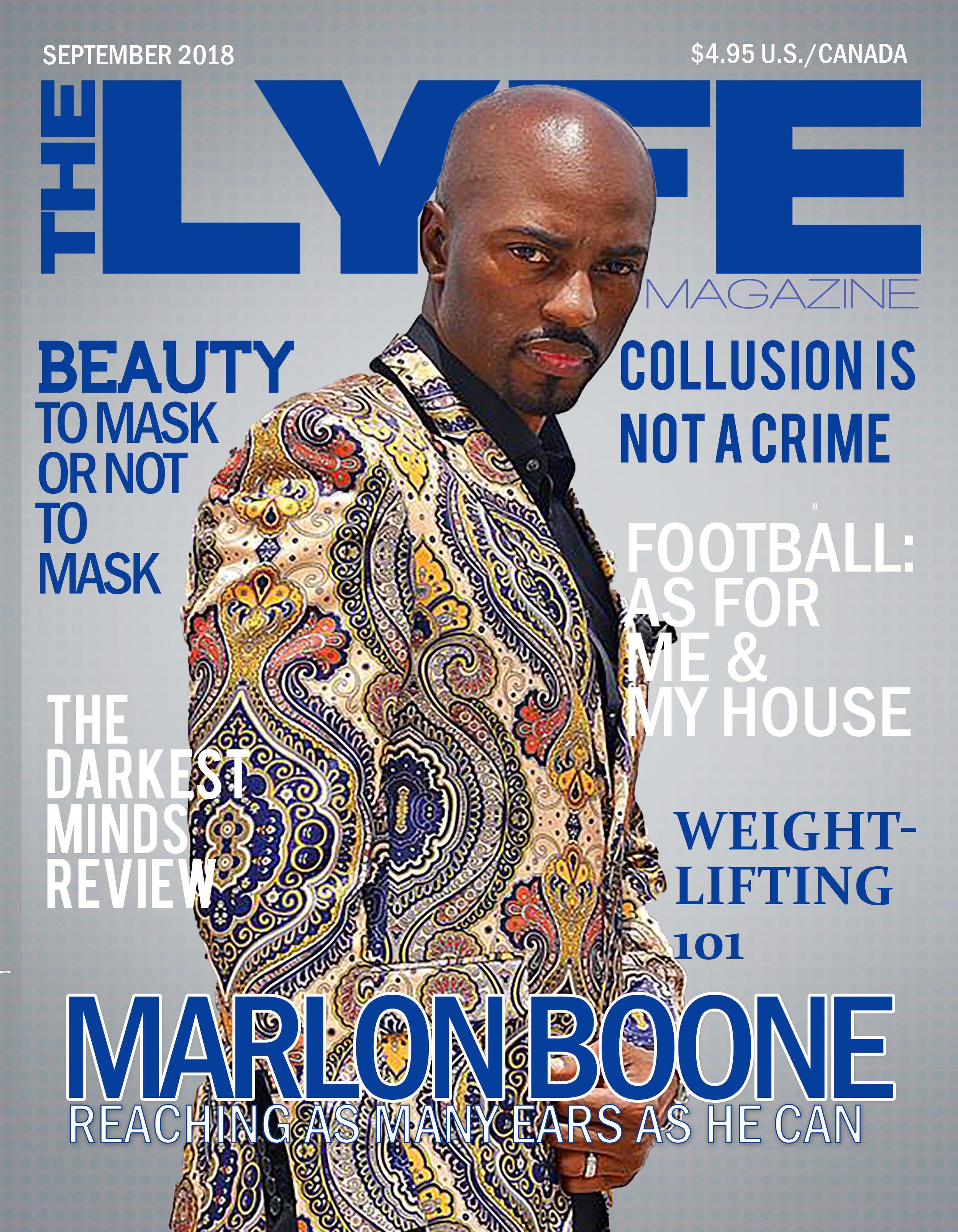 Marlon_LyfeMagseptember_cover_2018.jpg