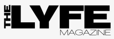 TheLyfeMag.jpg