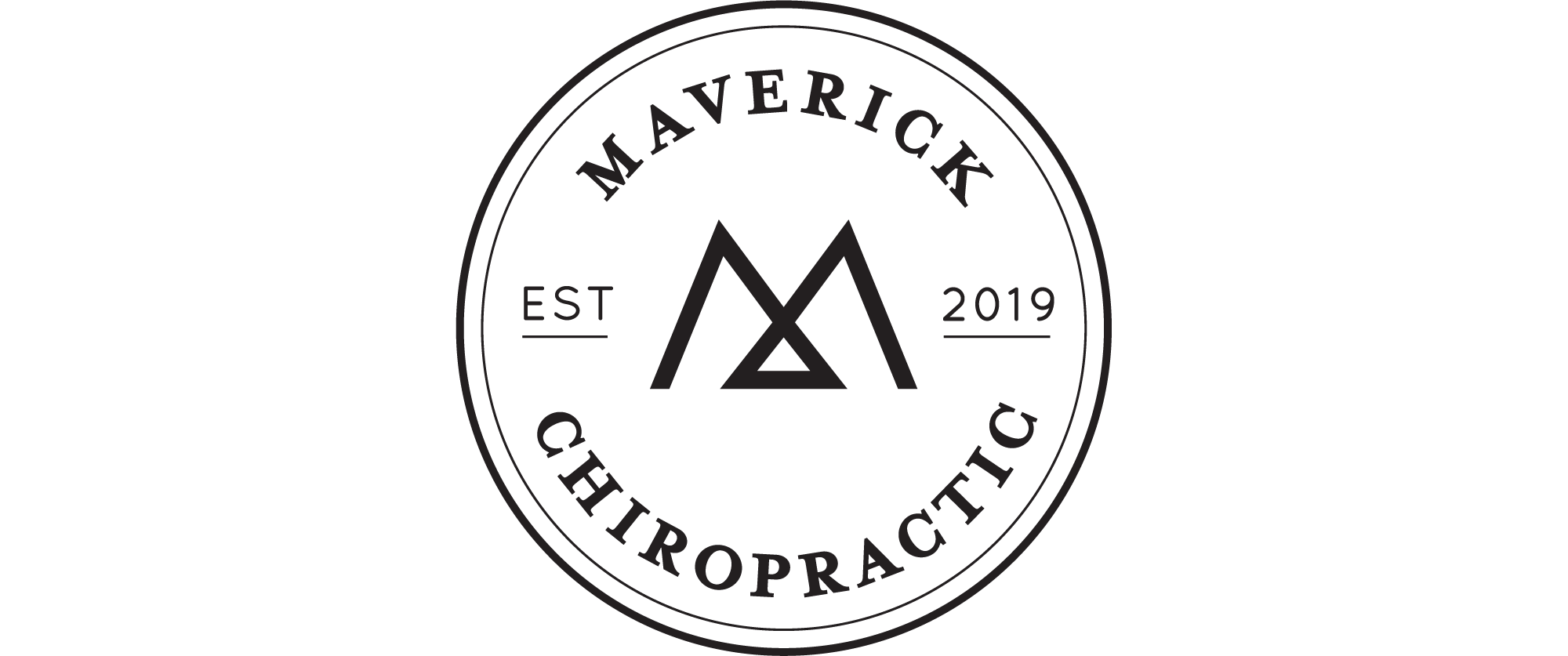 Maverick_Logo_Black_wide.png