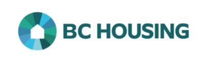 BC-Housing-Logo.png