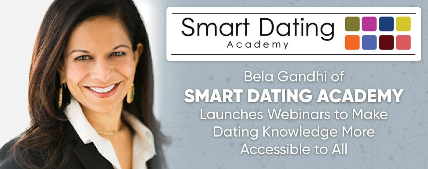 SmartDatingAcademy.jpg