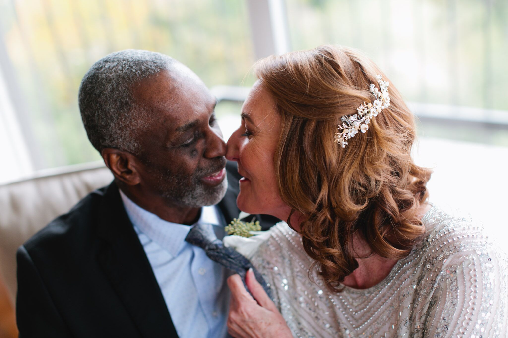 kiss before wedding.jpeg