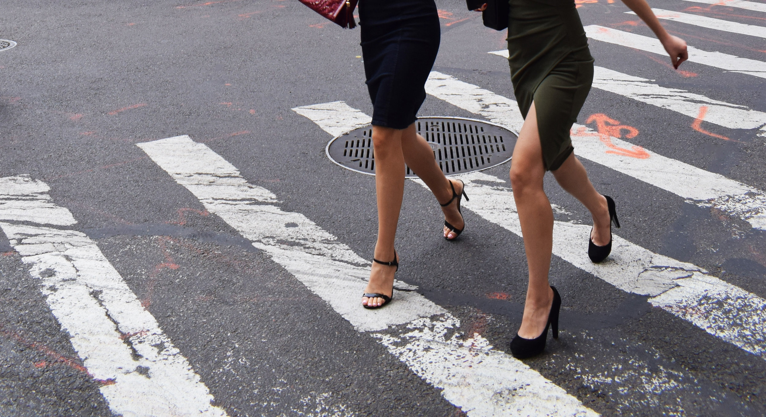 Connecticut dating lover dating mange gutter