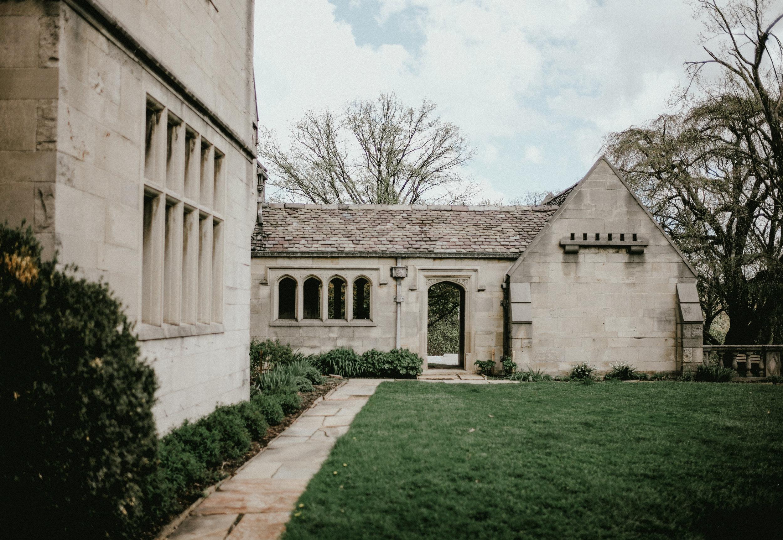 kw-hartwood-mansion-img1.jpg