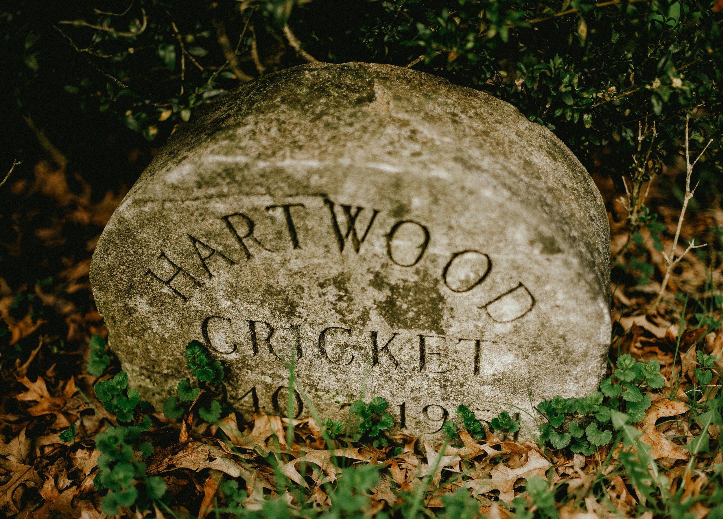 kw-hartwood-pet-cemetery-img1.jpg