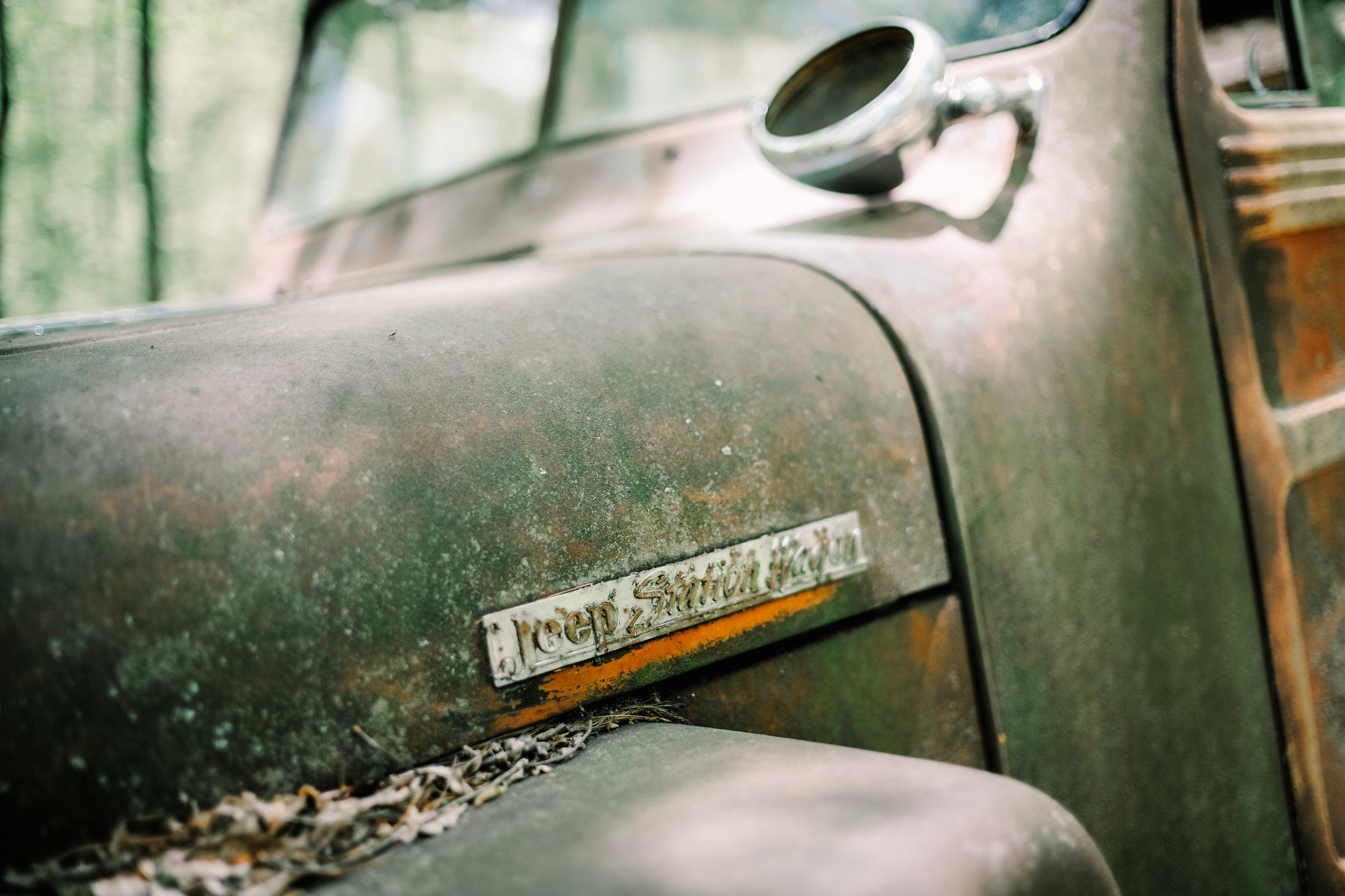 jeep-close-up.jpg
