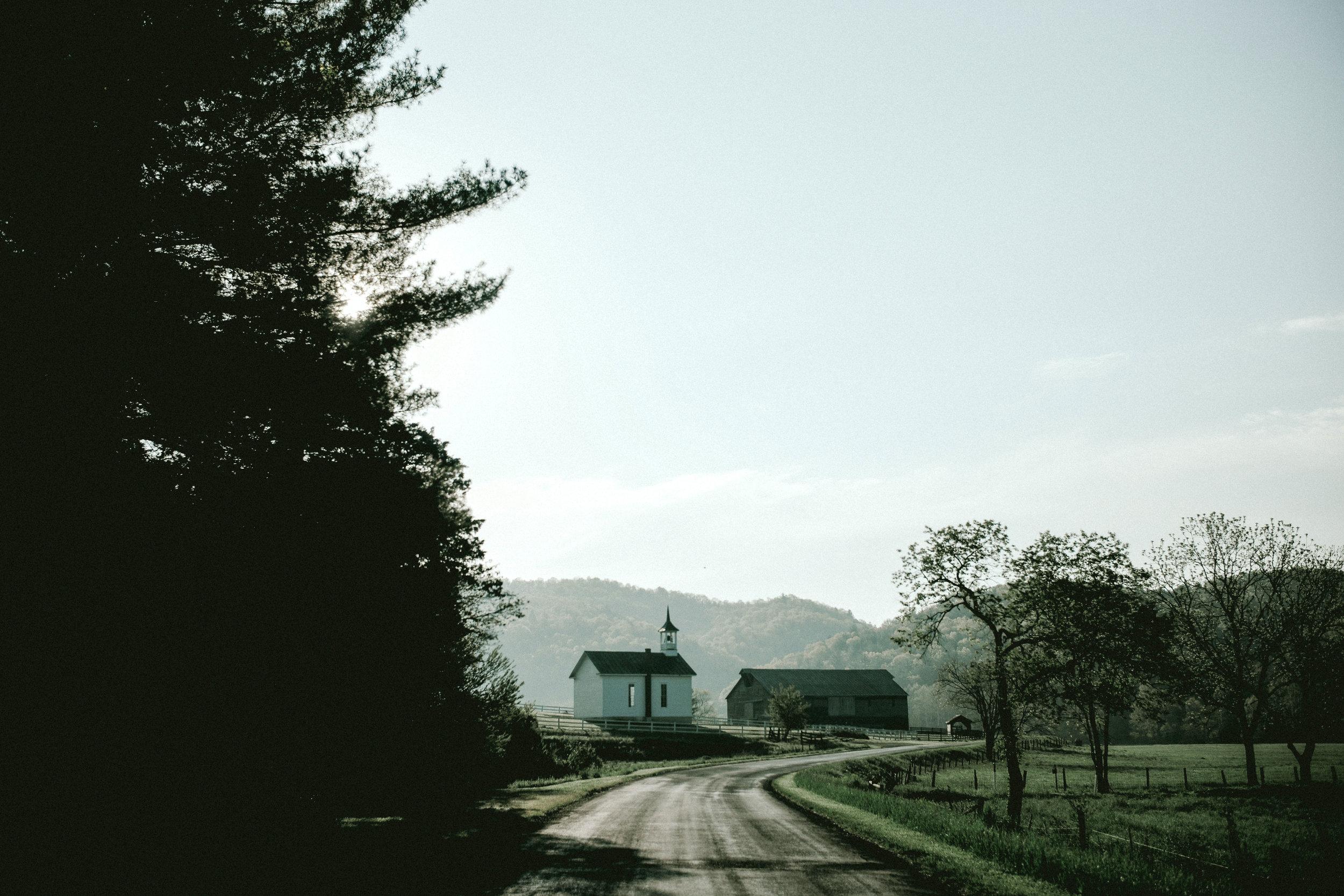 kw-clovercreek-blog-img55.jpg