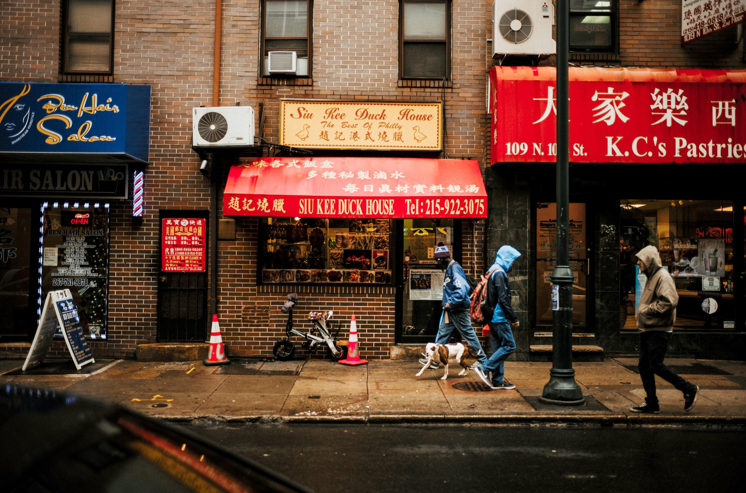 kw-chinatown-img2.jpg
