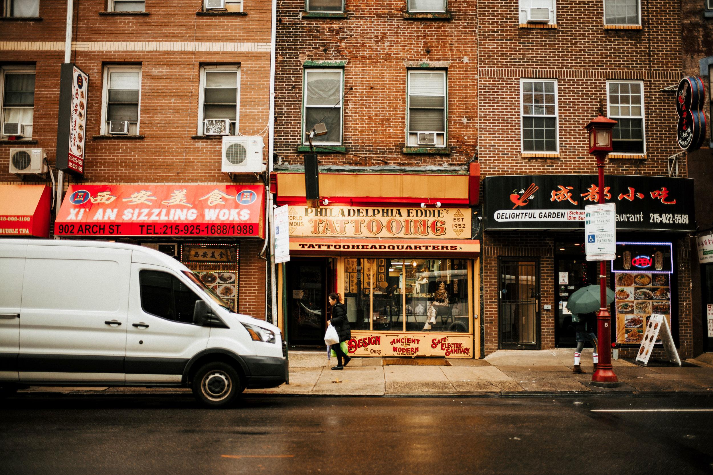kw-chinatown-img5.jpg